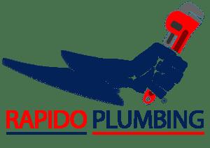 rapido-plumbing-logo
